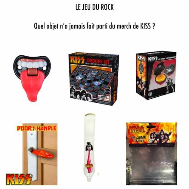 Le Jeu du Rock4