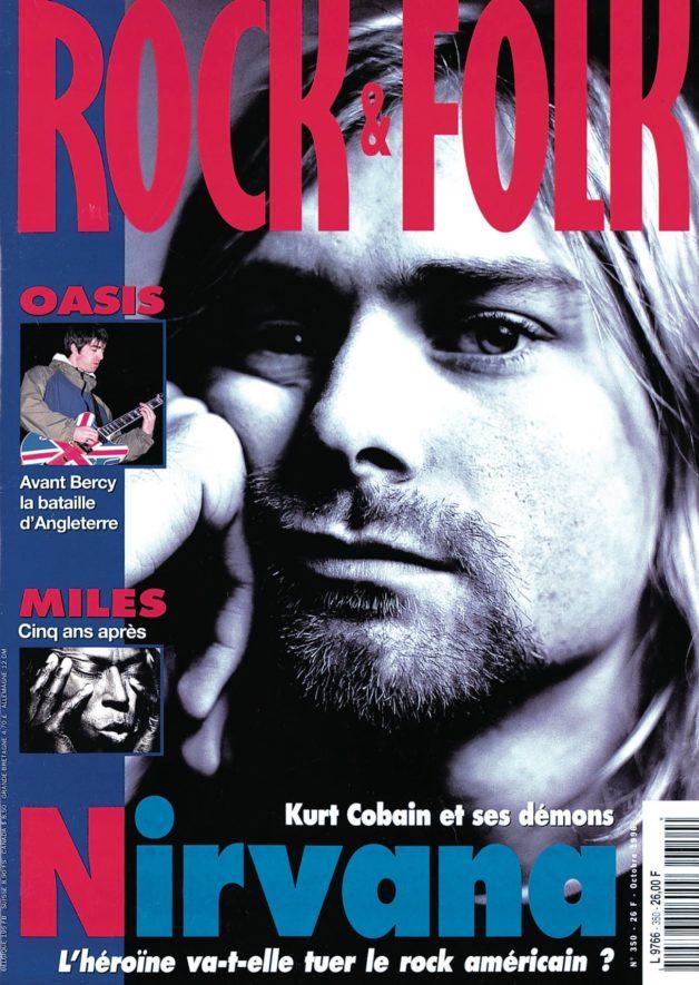 349 sep Cobain