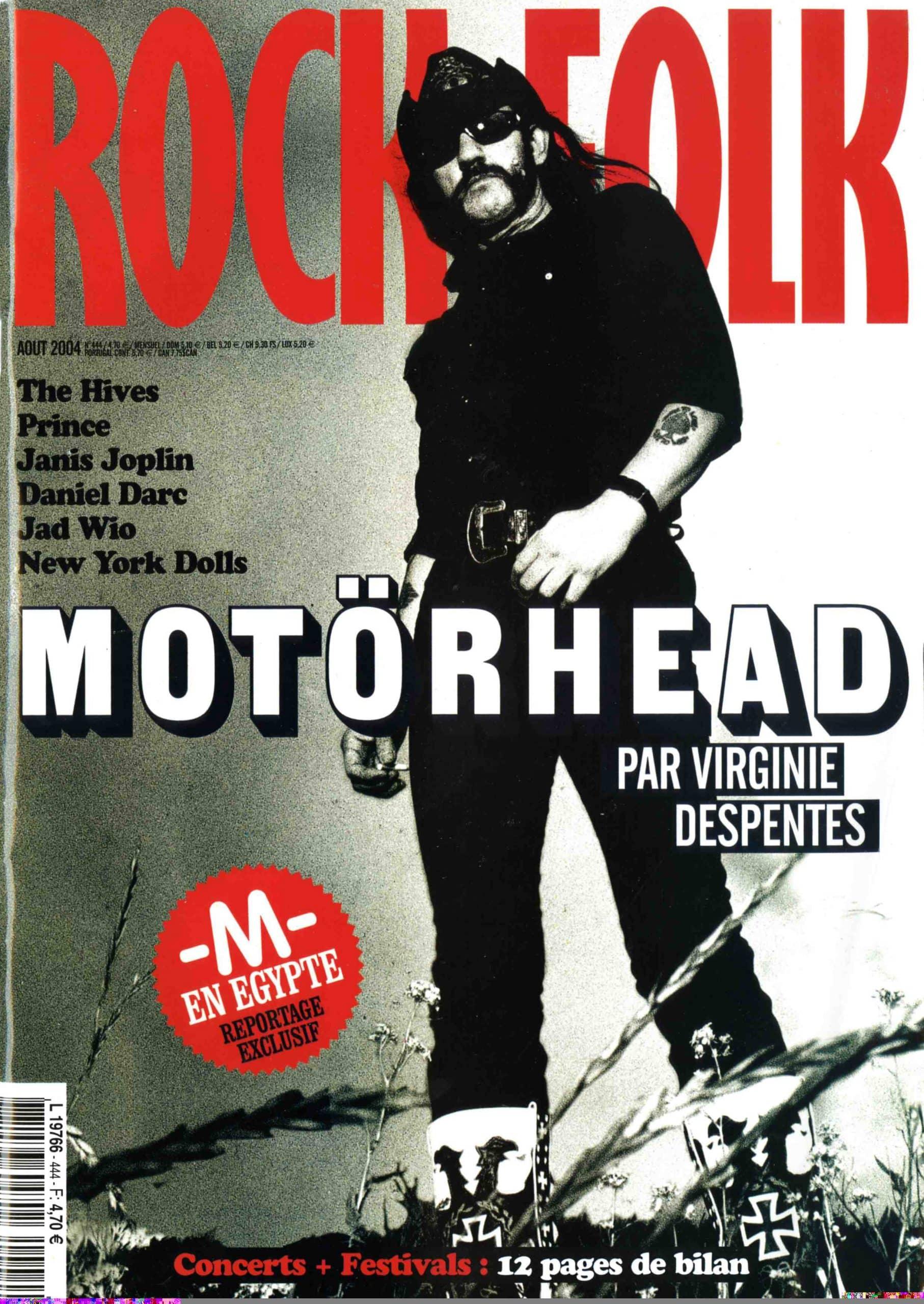 444.jpg aoû Motörhead