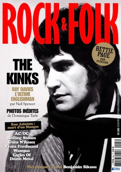 498 fév Kinks