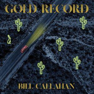 Bill Callahan_Gold Record