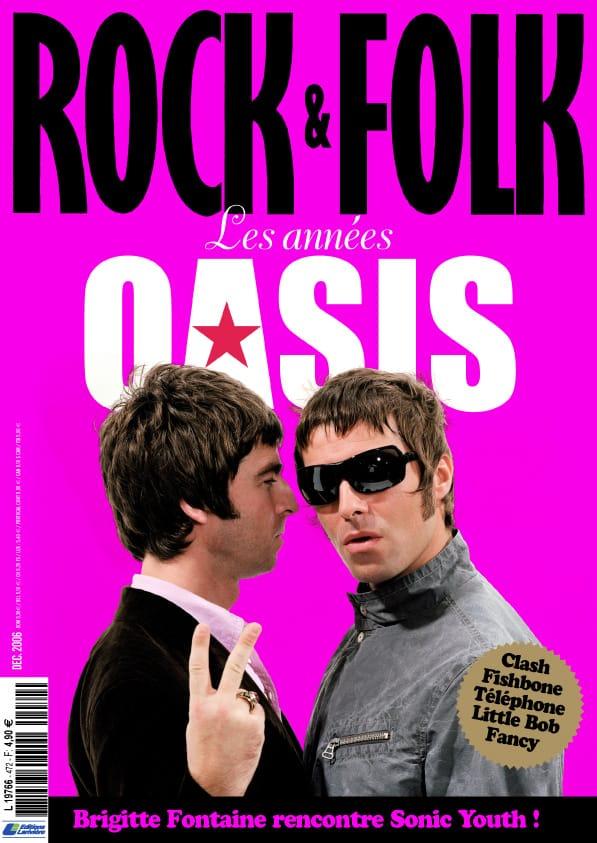 472.JPG déc Oasis