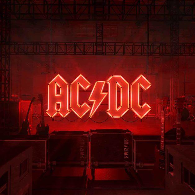AC/DC 2020