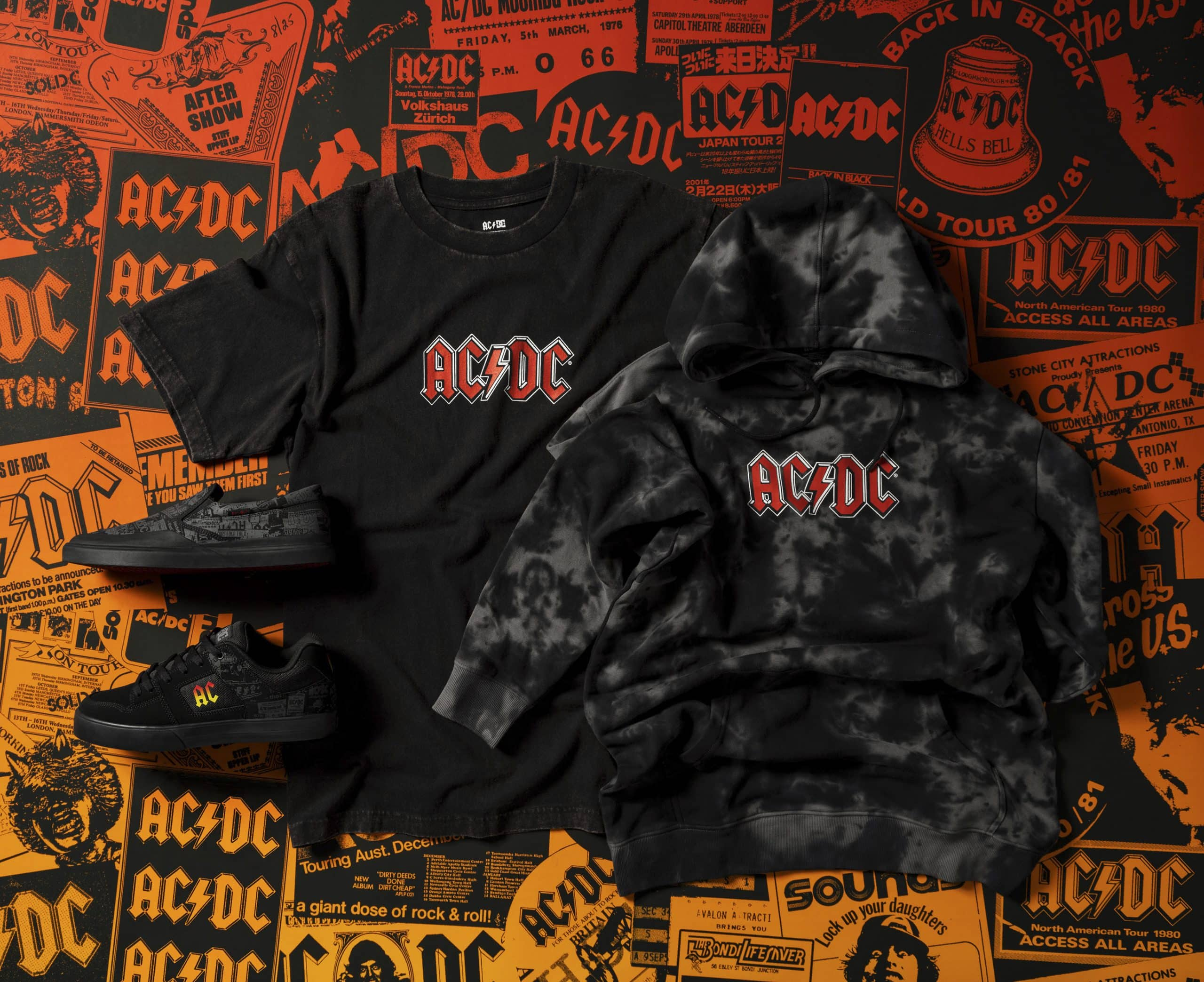 ACDC_PRODUCT_RESIZE_1