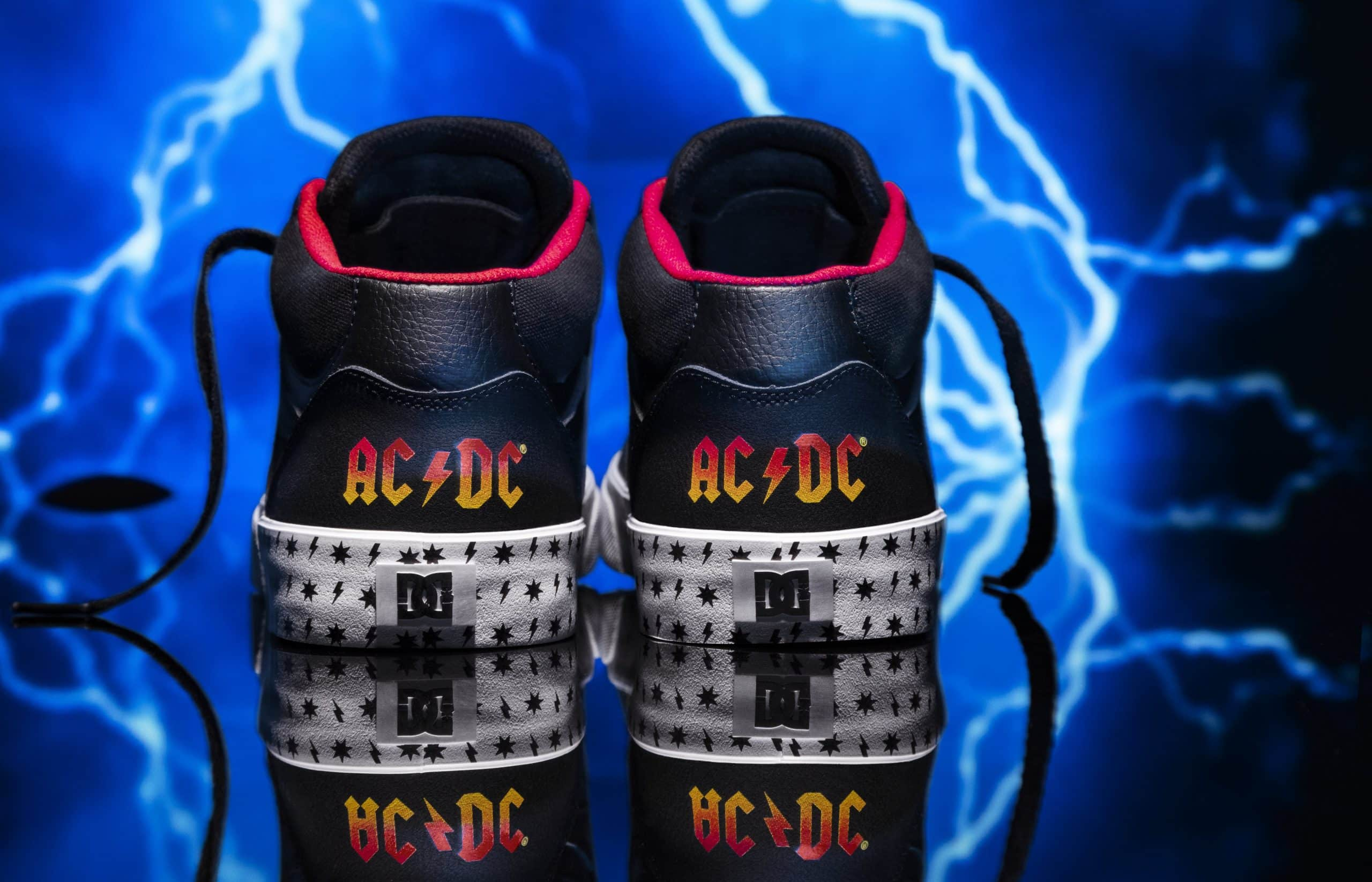 DC-062220-ACDC_Product_Sets_BTY_012351