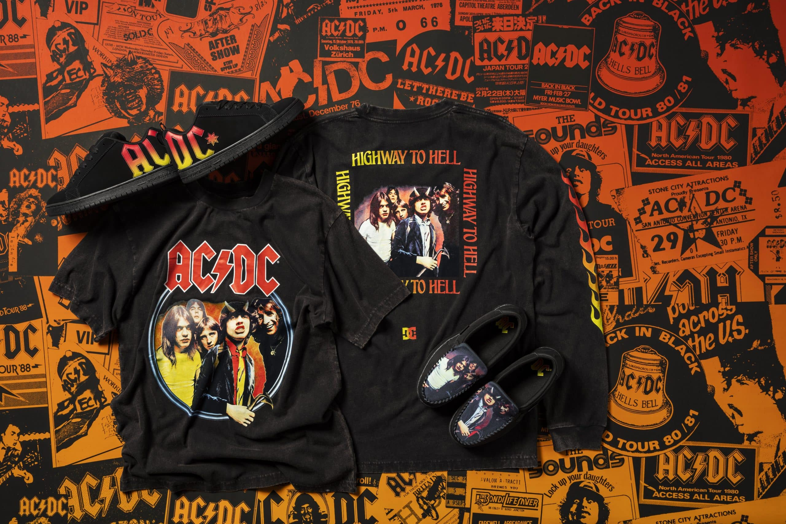 DC-062620-ACDC_Product_PrintOut_BTY_013013