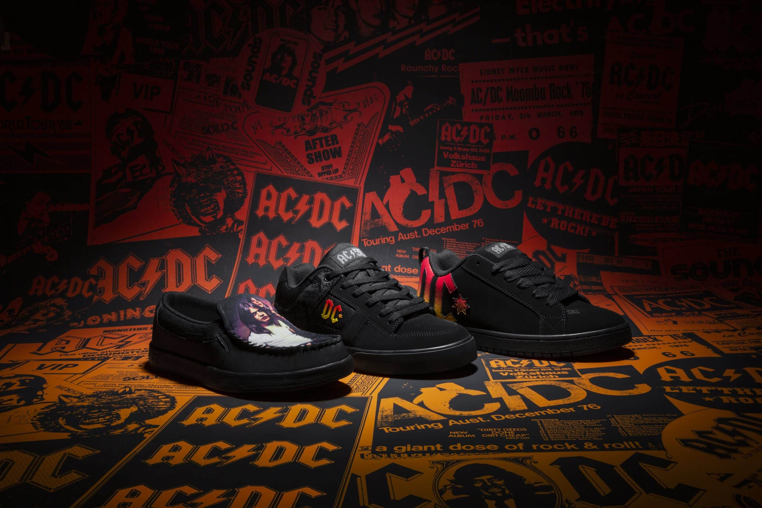 DC-072020-ACDC_Pickups_Plus_Special_FW_BTY_0126