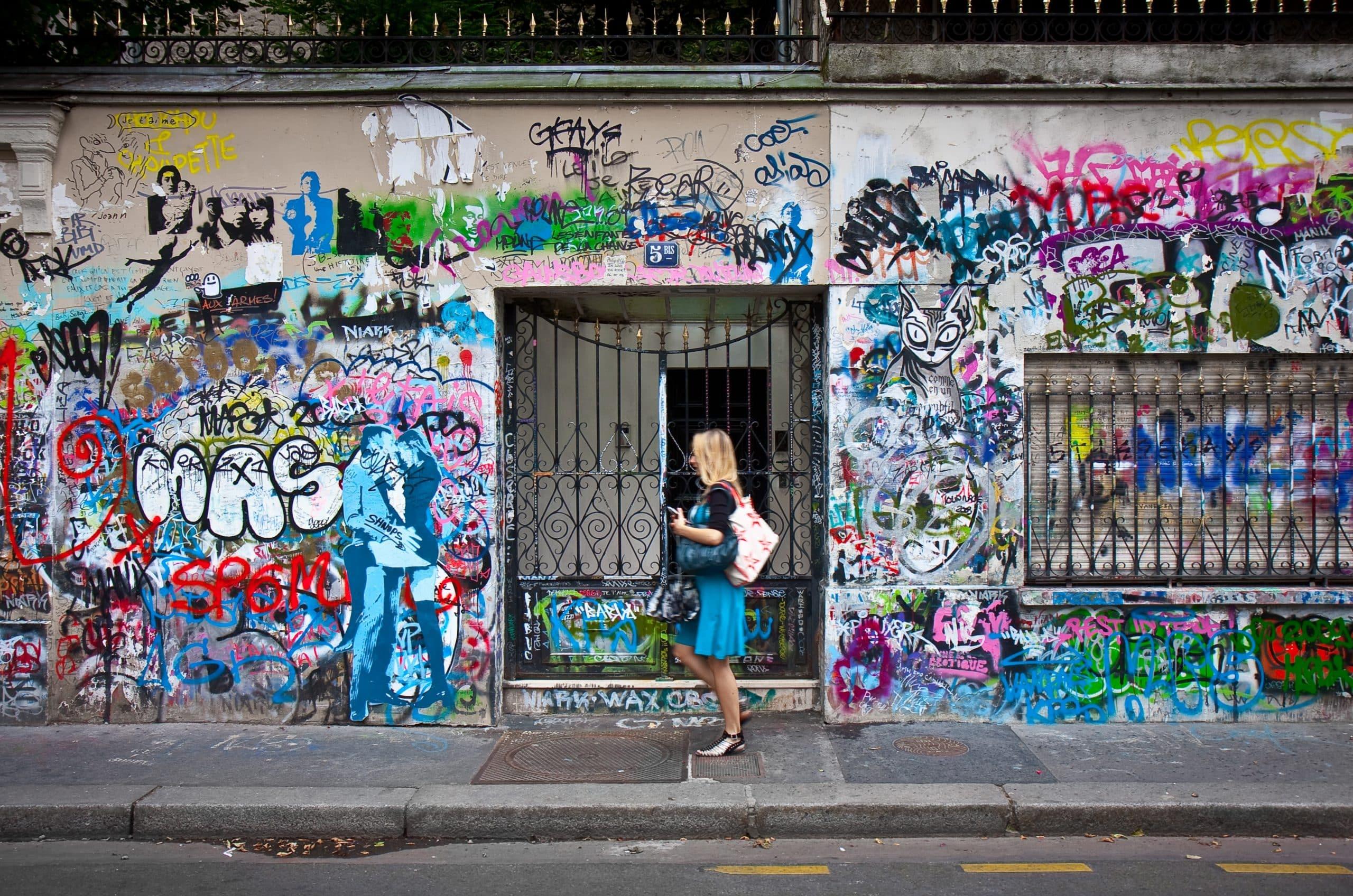 Rue de Verneuil_Gainsbourg