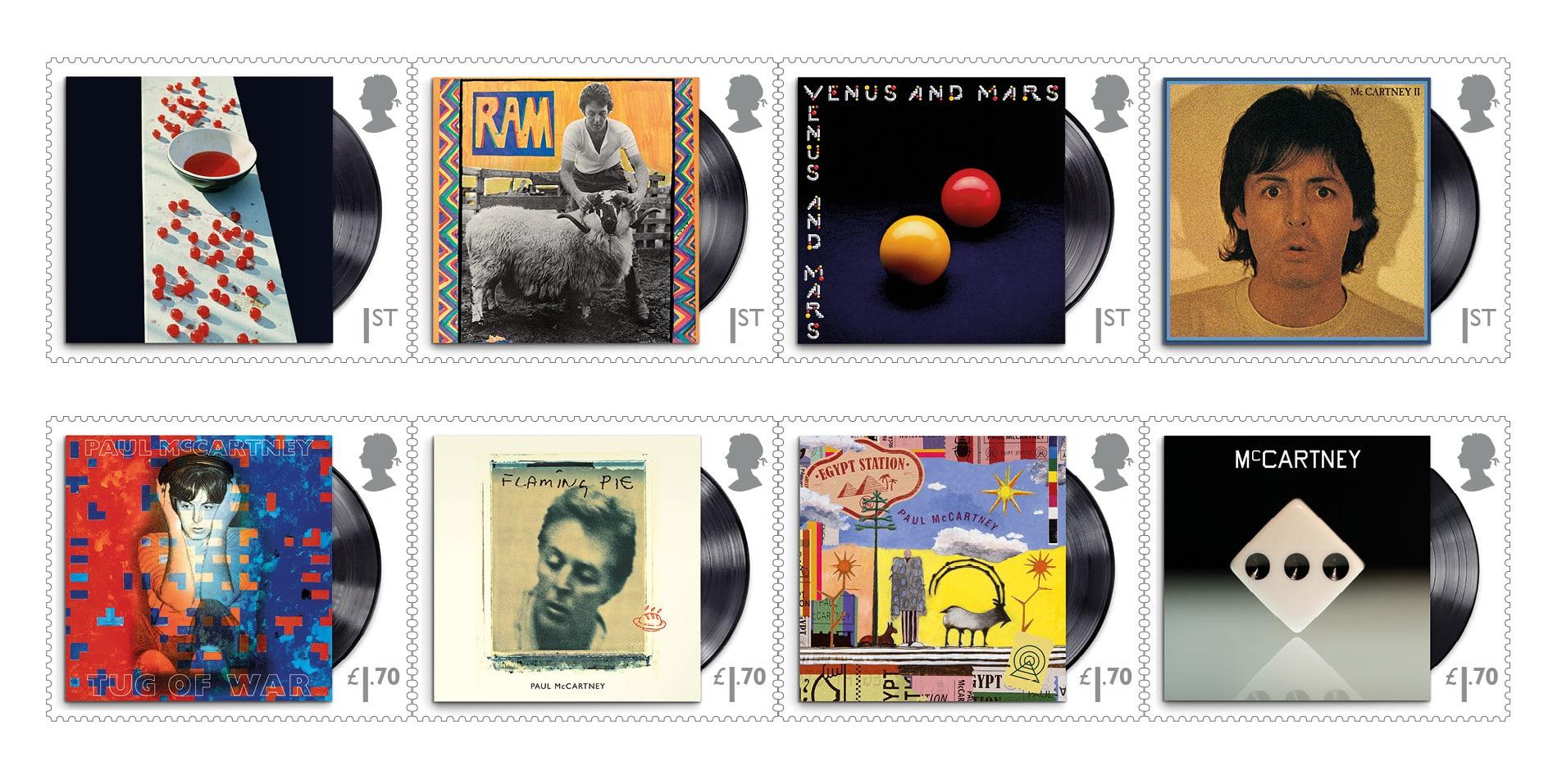 Paul-McCartney-stamps