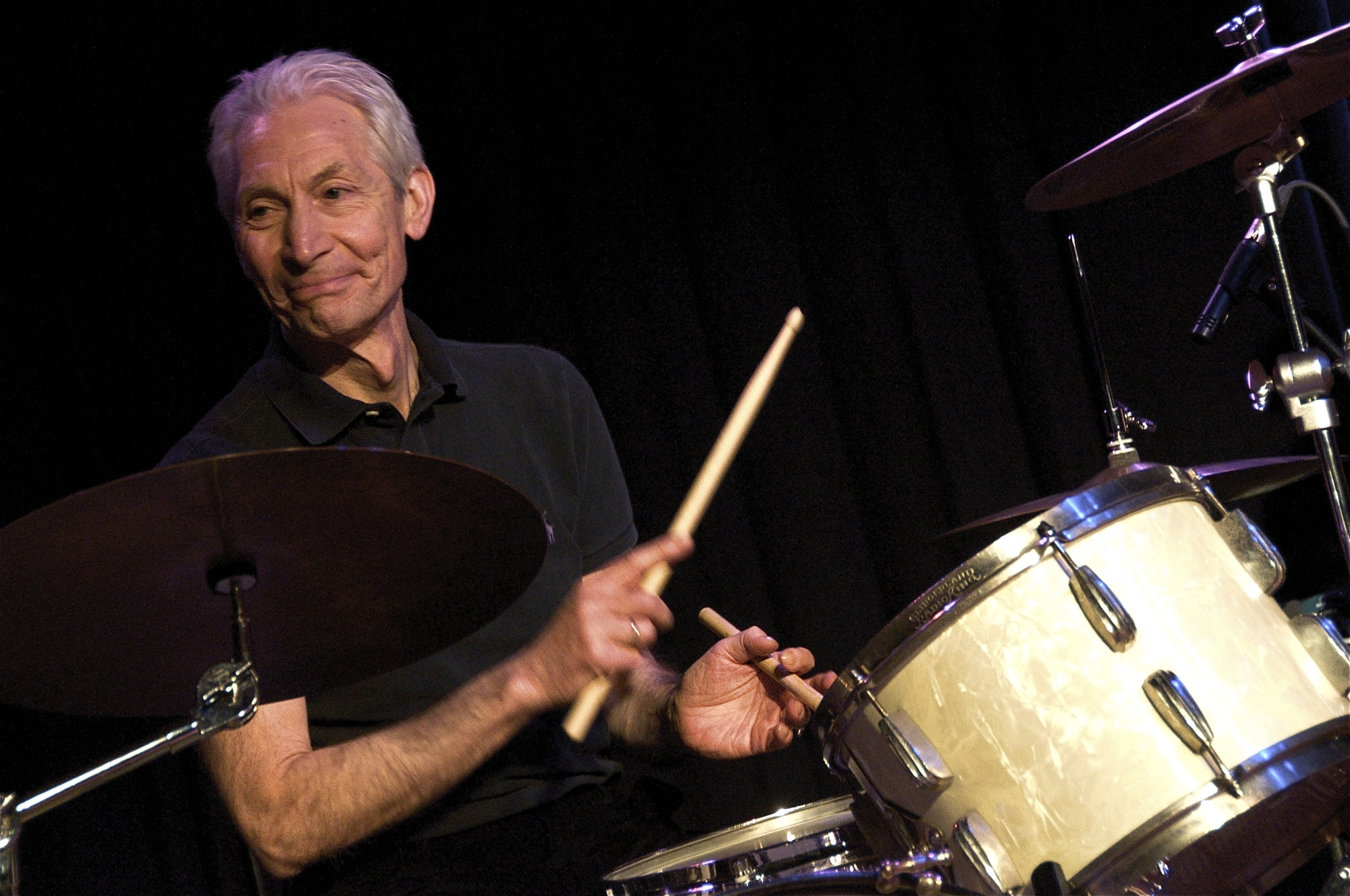 Charlie_Watts_The Rolling Stones
