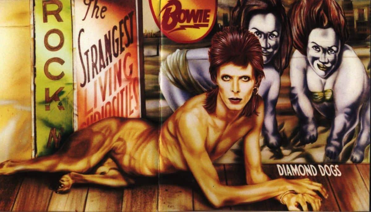 David Bowie_diamond-dogs