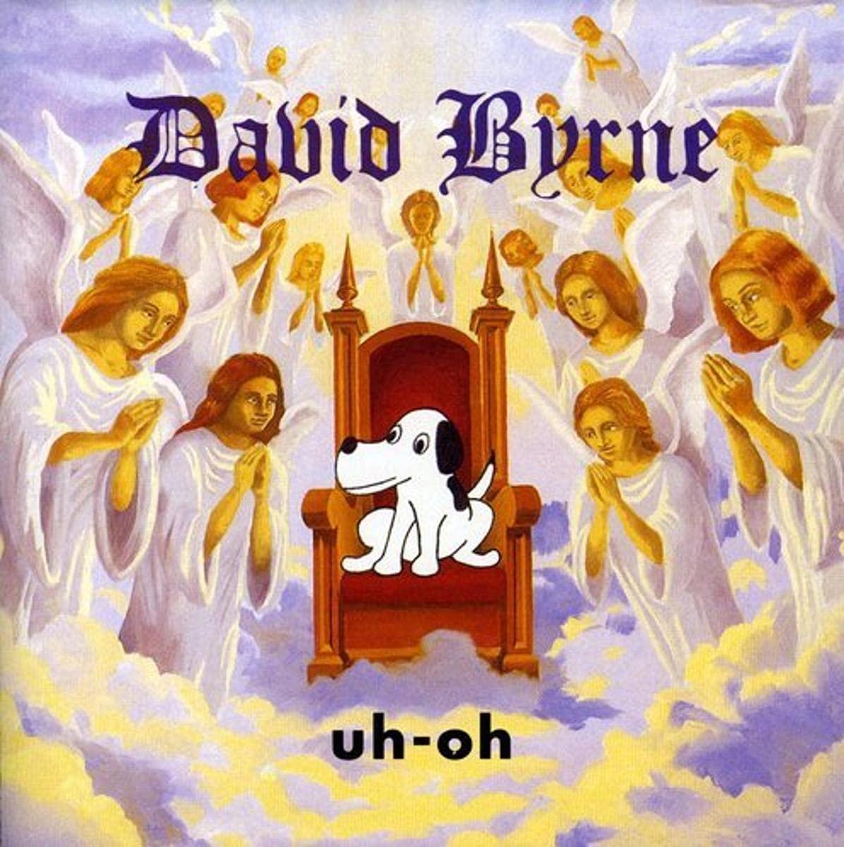 David Byrne_UhOh