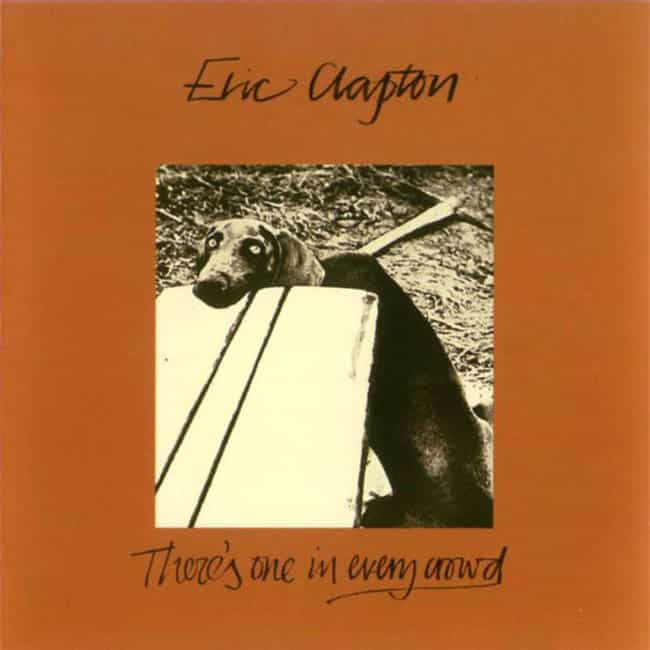 Eric_Clapton-There_s_One_In_Every_Crowd