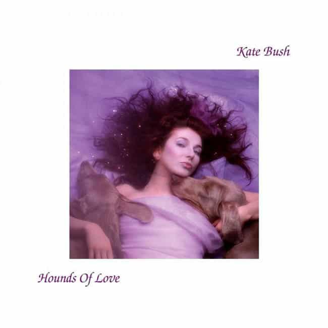 Kate Bush_Hounds_of_love