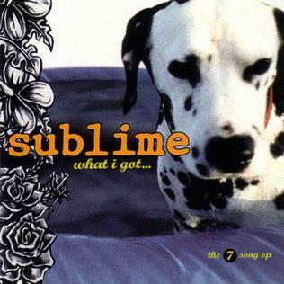 Sublime_WhatIGot