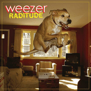 Weezer_-_Raditude