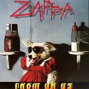 Zappa_Them_or_Us