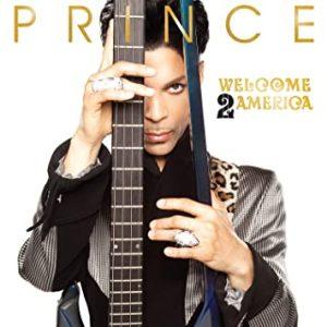 prince_welcome 2 america