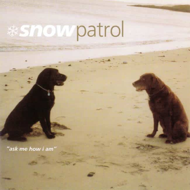 snowpatrol_ask_me_how_i_am