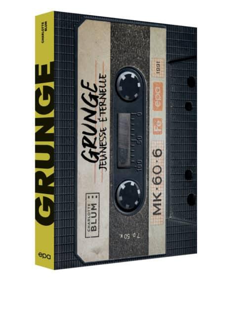 Grunge-Eternelle-Jeunesse