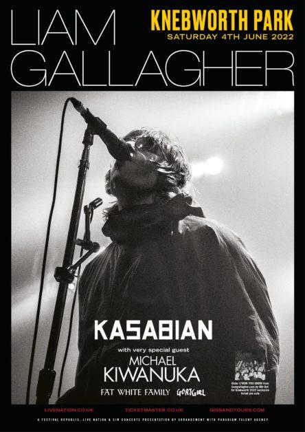Liam-Gallagher-Knebworth